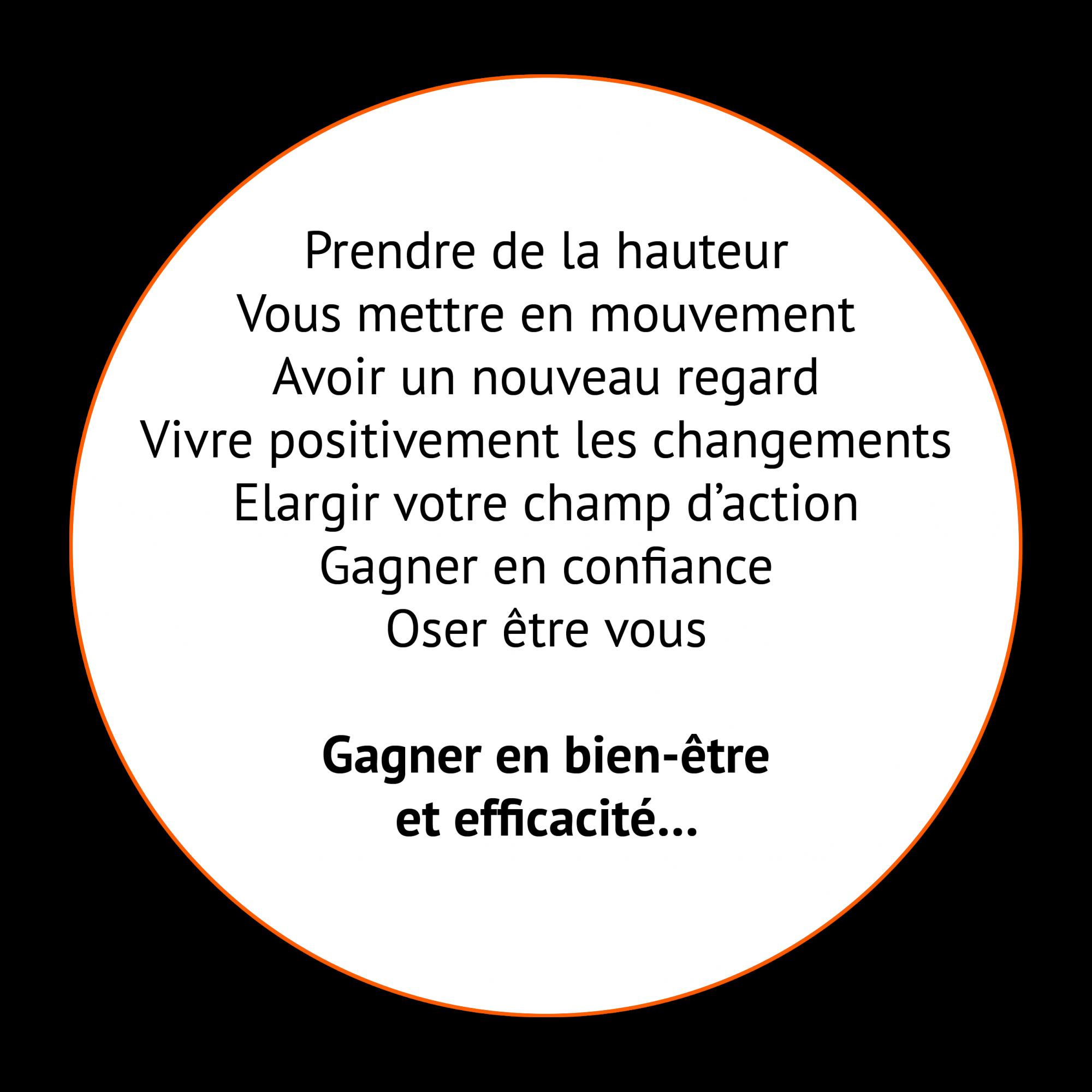 cercle bilan de compétences - Pépites conseil - Christine Desseaux - Lille Métropole