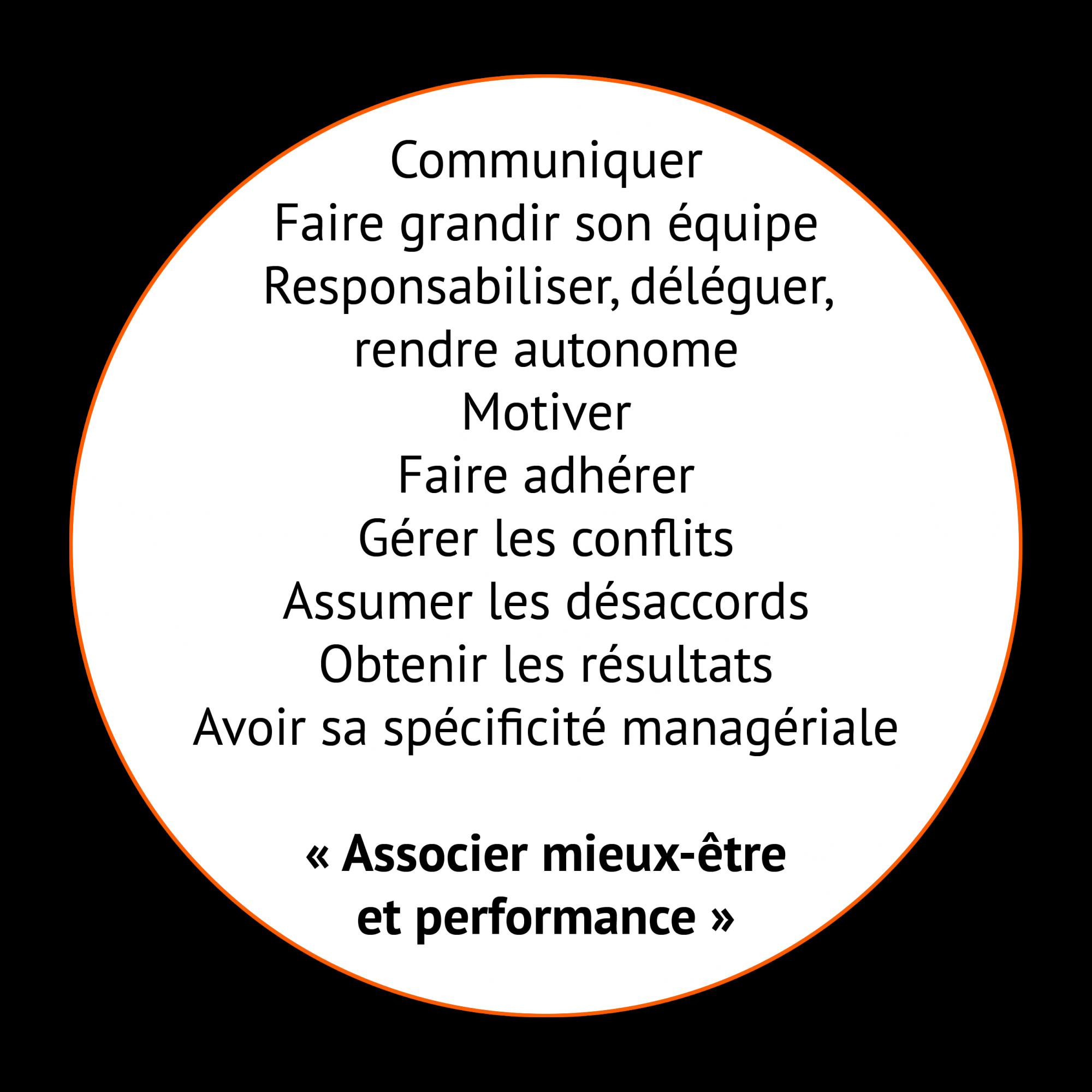 coaching managérial - Pépites conseil - Christine Desseaux - Lille Métropole