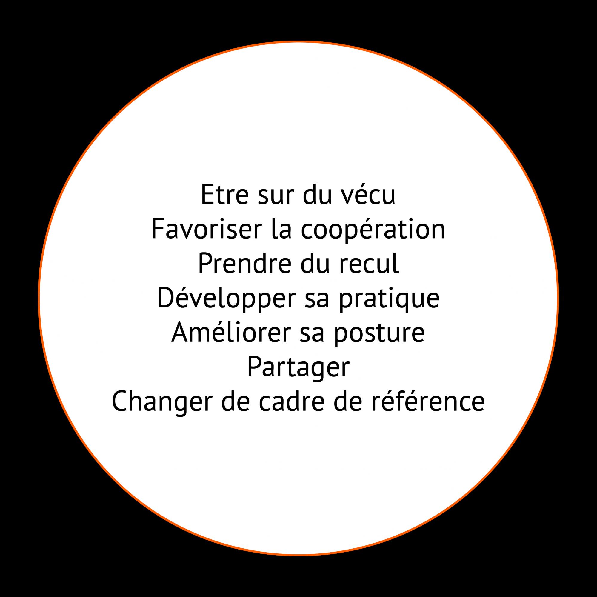 image codéveloppement - Pépites conseil - Christine Desseaux - Lille Métropole