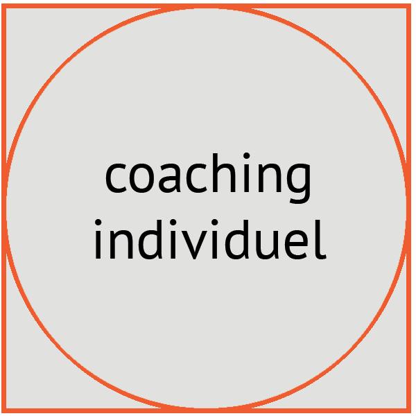 image coaching individuel - Pépites conseil - Christine Desseaux - Lille Métropole