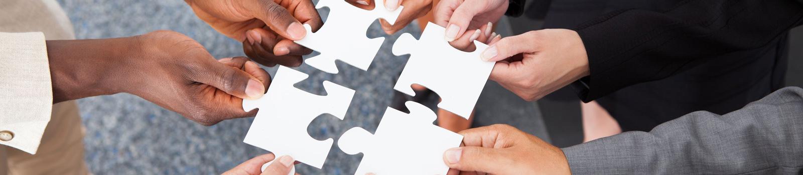 image coaching codéveloppement - Pépites conseil - Christine Desseaux - Lille Métropole